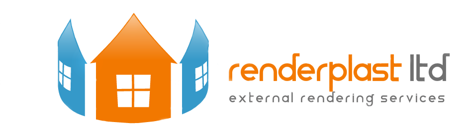 K-Rend, External Rendering Service, from Manchester, North West